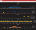 Grafana - OpenStack General System Performance - Google Chrome_002.png