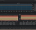 arista-grafana-dashboard-prometheus.png