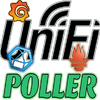 UniFi-Poller: USG Insights - Prometheus