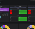 Screenshot_2019-12-14 Netflow Summary Overview - Grafana.png