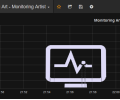 grafana-monitoring-art-monitoring-artist-logo.png