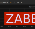 grafana-monitoring-art-zabbix-logo.png