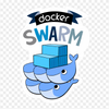Docker Swarm Dashboard