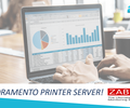 monitoramento printer server.PNG