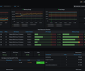 grafana-datatable-000.png