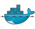 Overview Docker