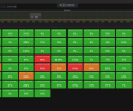 grafana-dhcp-scope-jon-skarpeteig.png