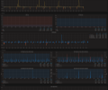 grafana-freenas-status-screenshot.png