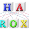 HAproxy metric eng