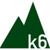 k6 Load Testing Results