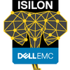CDH with Isilon