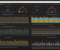 prometheus-dashboard-2.png