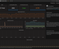 prometheus-dashboard-extended.png