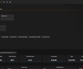 Grafana   Elasticsearch Cluster   Indices (2).png