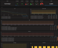 grafana-screenshot.png