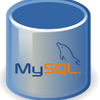 Full Info Mysql(Collectd)