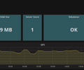 grafana-mewpoke-top.png
