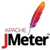 Apache JMeter Dashboard using Core InfluxdbBackendListenerClient