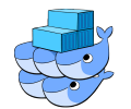Docker Swarm & Container Overview