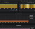 Screenshot_2018-08-07 Grafana - MySQL Overview4.png