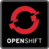 K8/Openshift Projects
