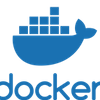 Docker monitoring with node selection