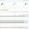 K8s Rancherv2 cluster monitoring (via Prometheus)