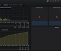 Grafana_-_Akka_Actor_System.png