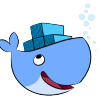 Docker and system monitoring