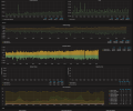 grafana_sample.png