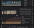 screencapture-stage-ops-prophy-science-grafana-d-MzCdJLfik-airflow-processes-2019-01-14-21_45_17-HIDE.png
