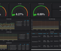 imixs-cloud-grafana.png