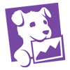 Datadog datasource