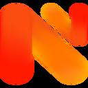 NetXMS