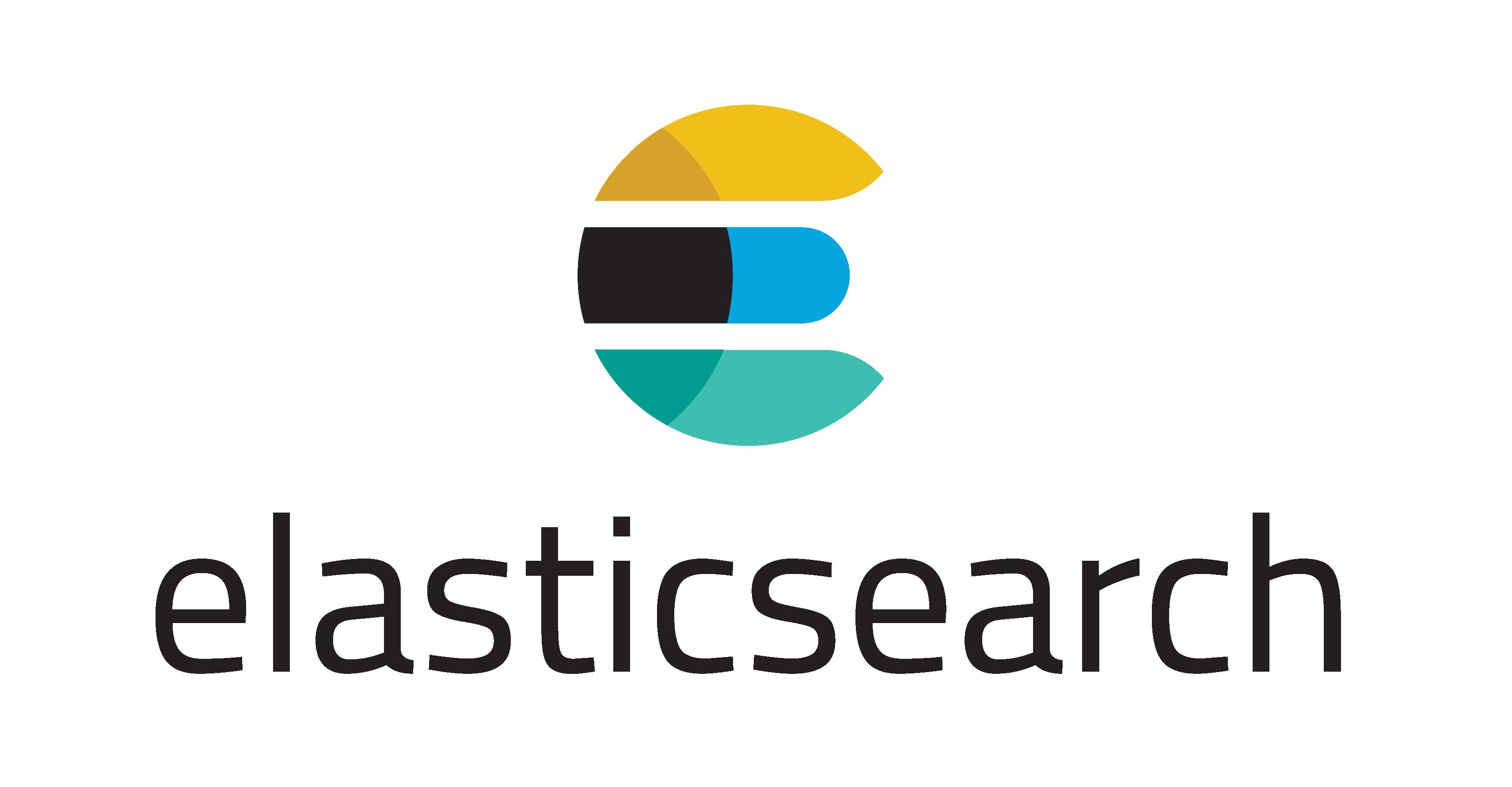 Elasticsearch Exporter