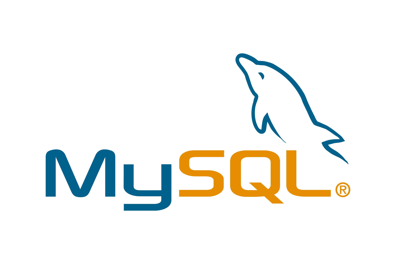 MySQL Server Exporter