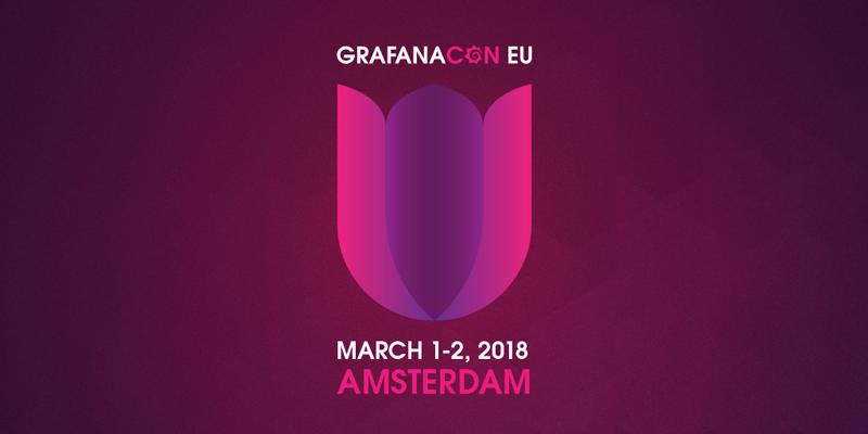 GrafanaCon EU