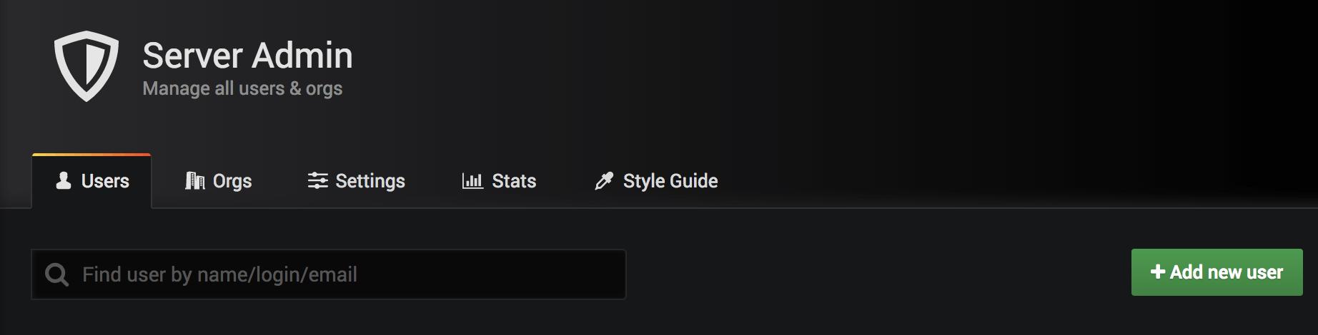 New User 2