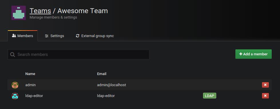 Team Sync 1