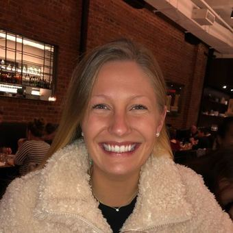 Amy Reunert