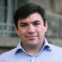 Florian Boucault