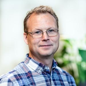 Jon Gyllenswärd