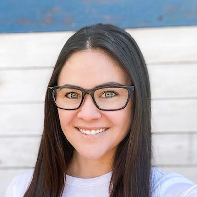 Maggie Carabello