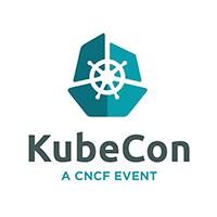KubeCon Europe 2020