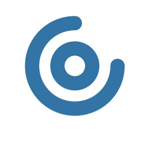 OpenCore Summit