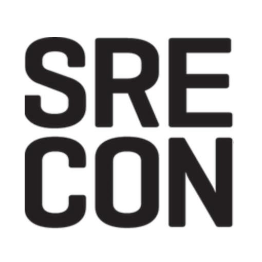 SREcon19 EMEA