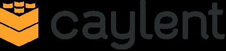 Caylent