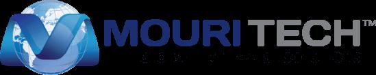 Mouri Tech LLC