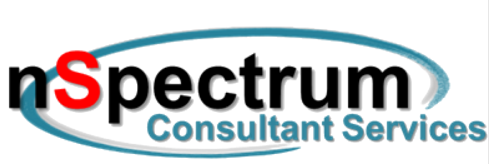 nSpectrum Information Co., Ltd.