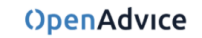 OpenAdvice IT Services GmbH